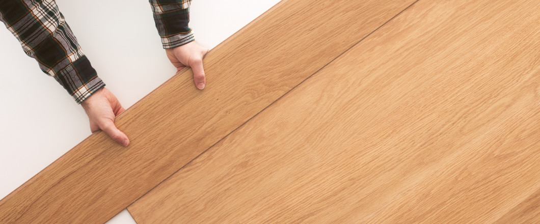 Get Started on Your Flooring Project Today